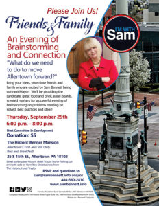 friends-and-family-flyer-low-res9-6-16